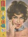 Analía Gadé by Annemarie Heinrich, Antena 1960.png