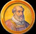 Anastasius IV.png