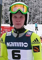 Anastasija Barannikowa