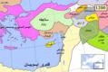 Anatolia1200-fa.png