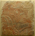 AncientEgyptianRelief-HuntingScene-ROM.png