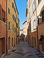 Ancona veduta 03.jpg