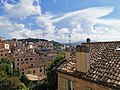 Ancona veduta 11.jpg
