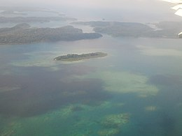 Andaman Sear from Top.jpg