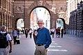Anders Åkesson (42345364941).jpg
