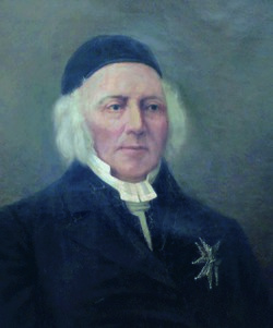 Anders Abraham Grafström by unknown artist.jpg