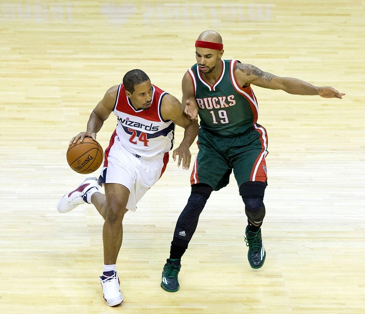 NBA.com: Jerryd Bayless Draft 2008 Profile