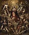 Andrea Vaccaro Asunción de la Virgen Col par.jpg