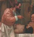 Andreas Vesalius (1906) - Veloso Salgado.png