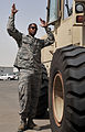 Andrews Aerial Porters Keep Deployed Mission Moving in Southwest Asia DVIDS290918.jpg