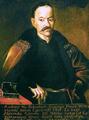 Andrzej Kazimierz Zawisza.PNG