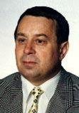 Andrzej Spychalski.jpg