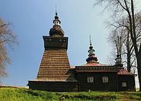 Andrzejowka 2009 (3).jpg