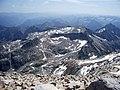Aneto summit - panoramio.jpg