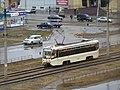 Ang tram 176.JPG