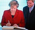 Angela Merkel 06.jpg