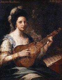 Angelica Kauffmann (1741-1807) - Self Portrait - 872132 - National Trust.jpg