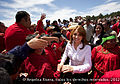 Angelica Rivera en Encuentro con los pueblos indígenas de la sierra Tarahumara. (7039000233).jpg