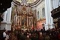 Angelobung stift st Florian 016 (46991393834).jpg