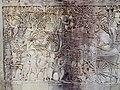 Angkor Thom Bayon 59.jpg