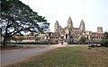 Angkor Wat (6202422992).jpg