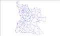 Angola municipalities.png