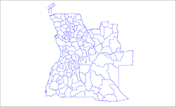 Angola municipalities.png