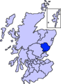 Angus, Dundee City.png