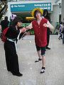 Anime Expo 2010 - LA (4836641199).jpg