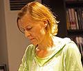 Anja Erämaja C IMG 1663.JPG