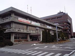 AnjoCity Office.JPG