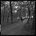 Année 1963. Club hippique à Vigoulet Auzil (31) (1963) - 53Fi5043.jpg
