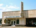 Ann Arbor Bus Depot (3892709578).jpg