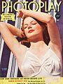 Ann Sheridan Photoplay.jpg