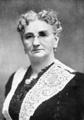Anna Mann from Gaston book.png