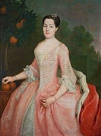 Anna Wilhelmine (Lisiewsky 1745).JPG