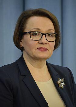 Anna Zalewska Sejm 2015.JPG