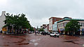 Annapolis MD by D Ramey Logan.jpg