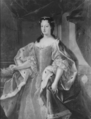 Anne Charlotte of Lorraine - Royal Palace of Turin.png