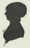 Anne Marie Abel
