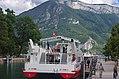 Annecy (Haute-Savoie). (9762292683).jpg