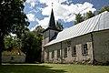 Annenieki Evangelic Lutheran Church - panoramio.jpg