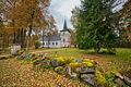 Annenieku luterāņu baznīca.jpg
