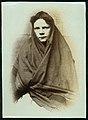 Annie Caben alias Pearson (18886975871).jpg