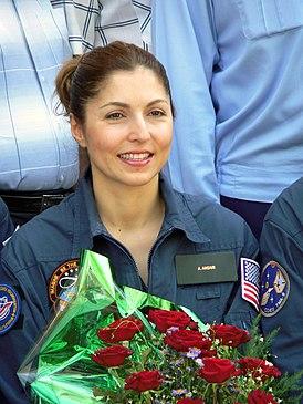 Anousheh Ansari, 2006.jpg
