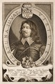 Anselmus-van-Hulle-Hommes-illustres MG 0498.tif
