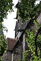 Ansichten Albrechtsburg außen August 2017 (19).jpg