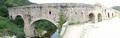 Ansignan Aqueduc romain AL15.png
