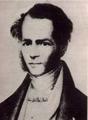Antônio de Menezes Vasconcelos de Drummond (1794-1865).png