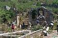 Antalya - 2005-July - IMG 3188.JPG